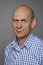 Jaroslav Cirkovský - expert na e-aukce a firemní nákup