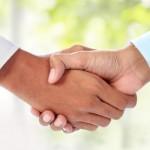 kupující a prodávající uzavřeli dohodu