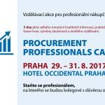 2_Excelentni_nakup_seminare_2017_FINAL