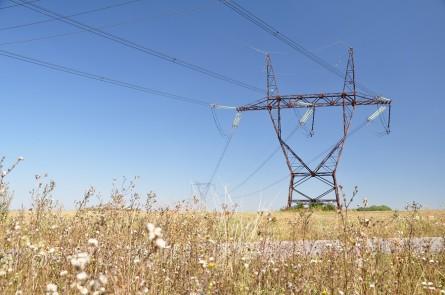 E-aukce elektřiny
