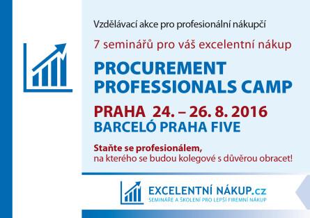 Excelentni_nakup_seminare_2016_letak_A5_final_3A