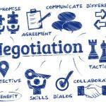 Vyjednávání v nákupu_39064076_s