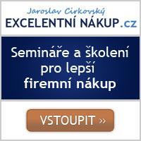 excelentninakup-200x2001